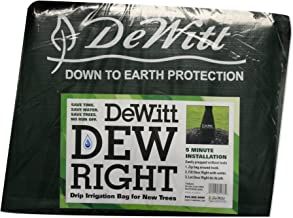 DeWitt Dew Right Drip Irrigation Bag for New Trees