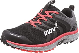 Inov-8 Womens Parkclaw 275 GTX - Waterproof Trail Running Shoes - Wide Toe Box - Versatile Shoe for Road and Light Trails