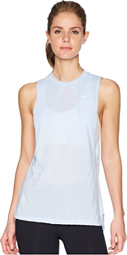 Breathe Tailwind Tank Top Cool