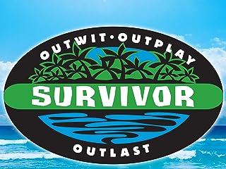 Survivor Season 4