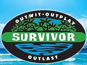 Best survivor season 7 episode 7 Reviews
