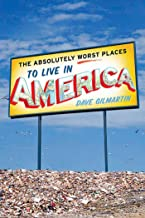 Best the worst place to live in america Reviews