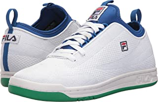 Fila Mens Original Tennis 2.0 SW