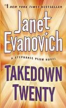 Takedown Twenty: A Stephanie Plum Novel