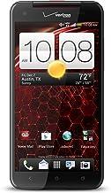HTC Butterfly X920D (Black)