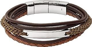 Fossil Bracelet - JF02703040