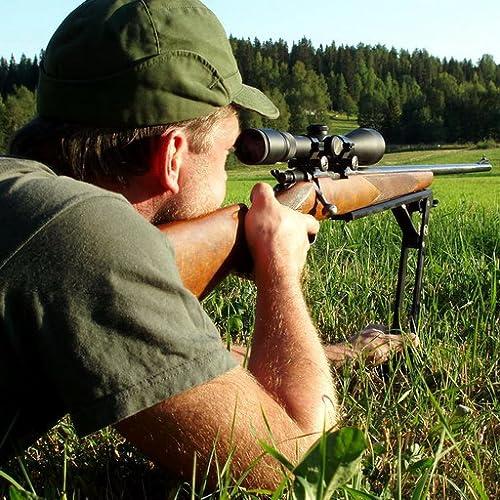La caza y la cosecha: Juegos gratis
