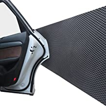 Car Door Protector Bump Body Guard,79