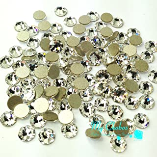 swarovski elements crystal rhinestones
