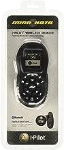 Minn Kota 1866550 I-Remote Access Pilot System