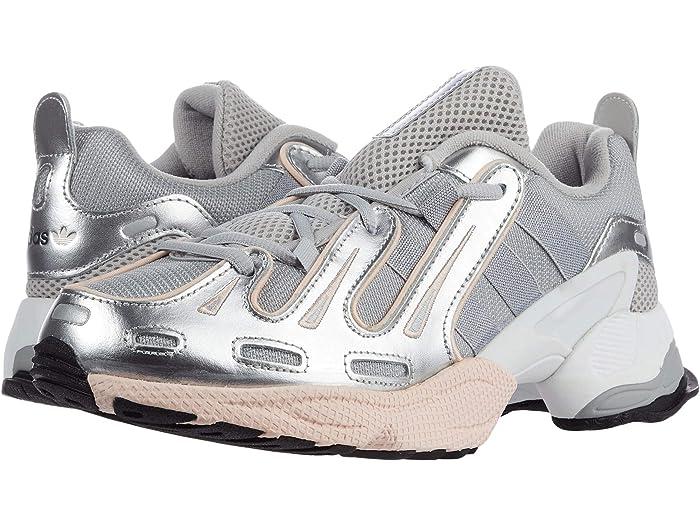 adidas originals eqt shoes