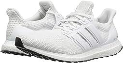 Footwear White/Footwear White/Footwear White