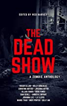 The Dead Show