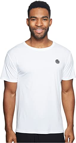 Search Surflite Short Sleeve UV Tee