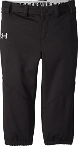 Under Armour Kids - Softball Pants (Little Kids)