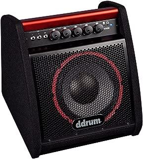 Best simmons 50 watt drum amp Reviews