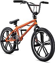 دوچرخه لژیون مگ Mongoose Boy