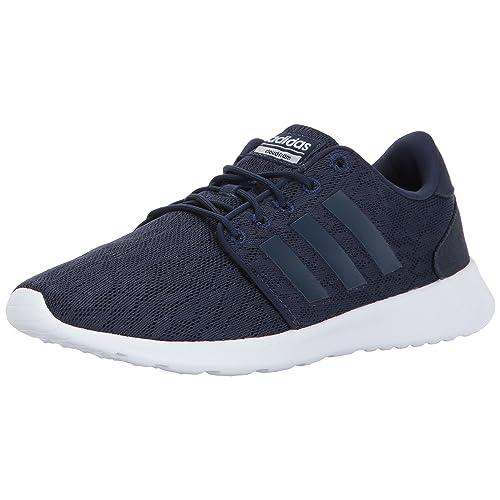 4ce5b4770e681 Navy Blue adidas Shoes: Amazon.com
