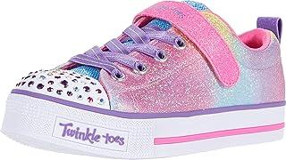 Skechers le Lite - girls Sneaker