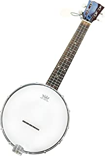 TFW Banjolele Ukulele Banjo