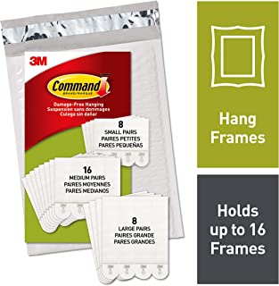 Best do 3m command strips damage walls Reviews
