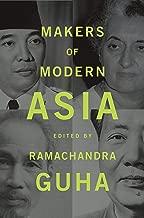 farzana biography