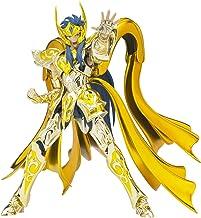 Saint Seiya Figura, 18 cm (Bandai BDISS018544)