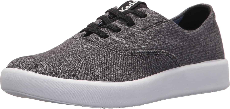 Keds Unisex-Adult LEAP Studio Ranking TOP4 wholesale Sneaker Jersey