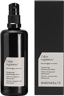 Comfort Zone Skin Regimen Microalgae Essence 3.38 fl oz