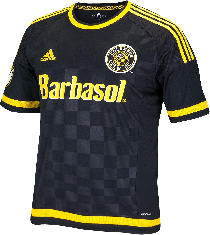 MLS Youth Replica Jersey