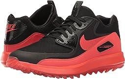 Nike Golf Air Zoom 90 IT