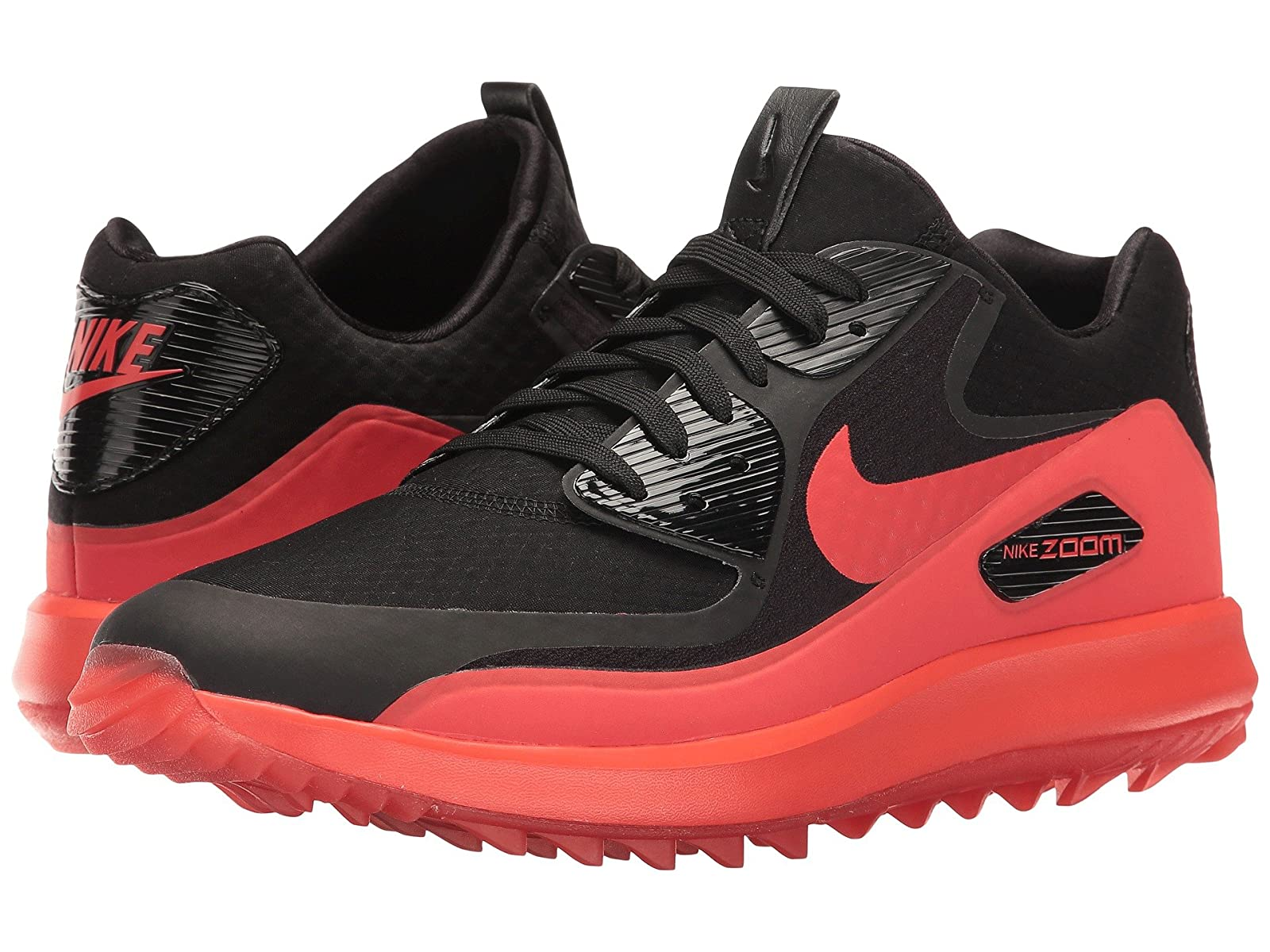 Nike Golf Air Zoom 90 ITCheap and distinctive eye-catching shoes