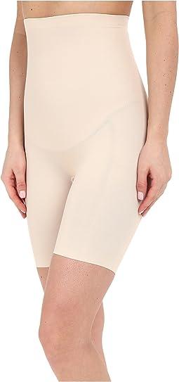 28190e1588621 Wacoal hi waist long leg ipant natural nude