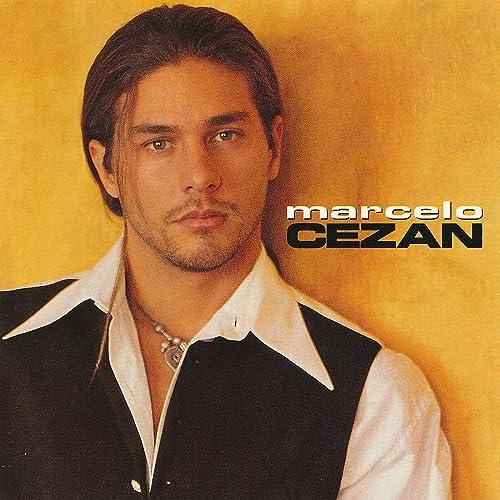 Hierba mojada de Marcelo Cezán en Amazon Music - Amazon.es