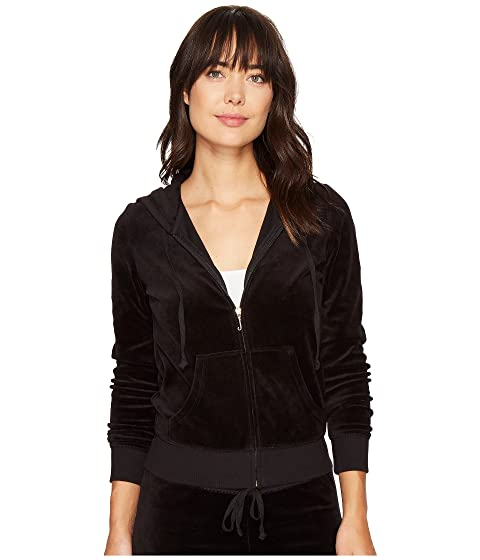 Juicy Couture , PITCH BLACK
