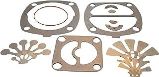 Ingersoll-Rand OEM Valve & Gasket Kit for 2475 Compressor, Brown/a