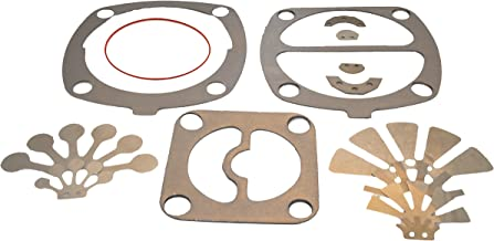 OEM Valve & Gasket Kit for 2475 Compressor