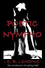 Poetic Nympho