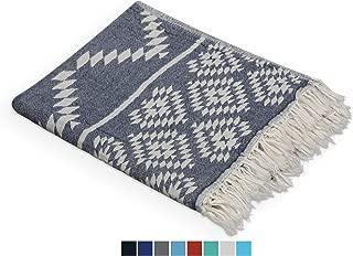 Best aztec beach towel Reviews