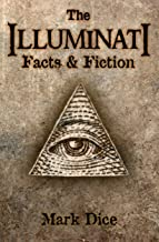 Best the illuminati facts & fiction by mark dice Reviews