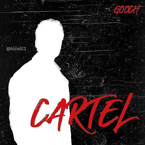 Cartel [Explicit] by Gooch on Amazon Music - Amazon.com