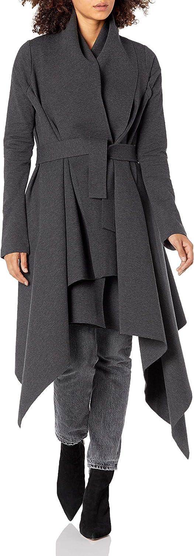 KAMALIKULTURE Women's Coat