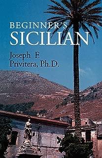 Best learn to speak sicilian Reviews