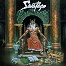 Best savatage hall of the mountain king Reviews