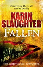 Fallen: (Will Trent / Atlanta series 5) (The Will Trent Series) (English Edition)