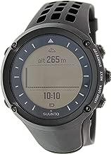 Suunto Ambit GPS Watch