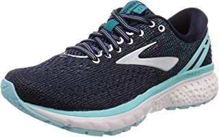 37c40073956a8 Amazon.com: 6.5 - Running / Athletic: Clothing, Shoes & Jewelry