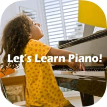 How To Play Piano - Greatest Beginner's Advice & Tips