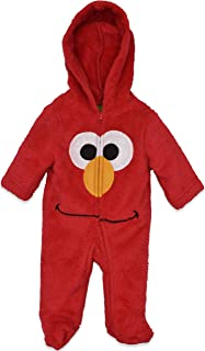 Best elmo baby boy outfit Reviews