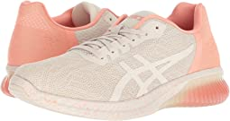 ASICS - GEL-Kenun MX SP